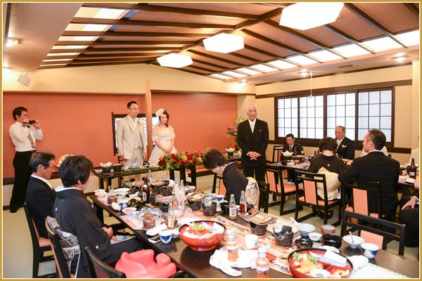 赤穂大石神社 | 姫路結婚式.com