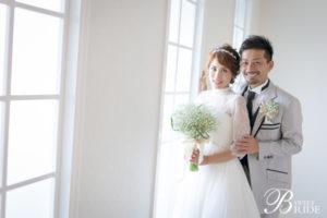 Mikio&Nana様