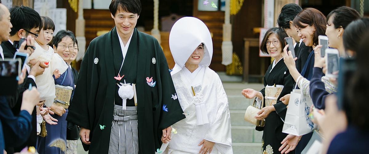 姫路和婚プラン