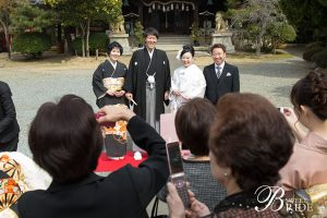 2017年3月5日姫路神社
