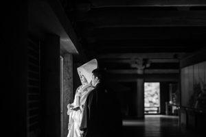 Yosuke&Tomoyo様-円教寺前撮り-