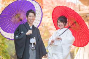 Yoshitaka&Nanae様-円教寺-