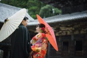 Tomohiro&Chiori様-円教寺前撮り-